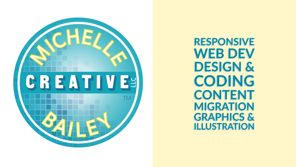 Responsive Web Dev | Design & Coding | Content Migration | Graphics & Illustration