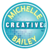 Michelle Bailey Creative, LLC