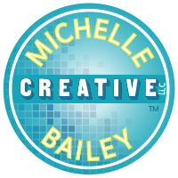 Michelle Bailey Creative LLC logo